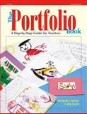 The Portfolio Book, Cathy Grace and Elizabeth F. Shores, 0876591942