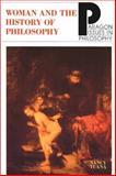Women History Philosophy, Tuana, Nancy, 155778194X