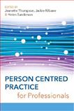 Person Centred Practice for Professionals 9780335221950