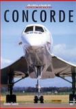Concorde, Endres, Gunter, 0760311951