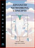Advanced Networking Concepts, Palmer, Michael J. and Sinclair, Bruce, 0789501953