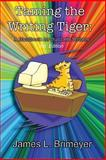 Taming the Writing Tiger 3rd Edition