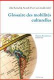 Glossaire des Mobilités Culturelles, , 2875741950
