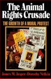 The Animal Rights Crusade 9780029161951