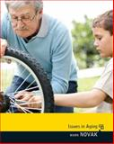 Issues in Aging 3rd Edition