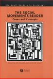 The Social Movements Reader : Cases and Concepts, , 0631221956