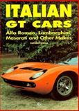 Italian GT Cars 9780760301951