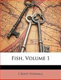 Fish, S. Beaty-Pownall, 1143431952