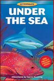 Under the Sea, Whitecap Books Staff, 1552851958