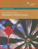Grantseeker's Guide to Winning Proposals, Margolin, Judith B., 1595421955
