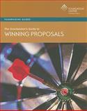 Grantseeker's Guide to Winning Proposals, Margolin, Judith B., 1595421955