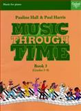 Music Through Time, , 0193571951