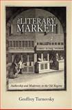 The Literary Market 9780812241952