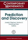 Prediction and Discovery, , 0821841955