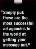 Top 10 in Advertising 9781888001952