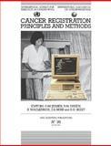 Cancer Registration 9789283211952