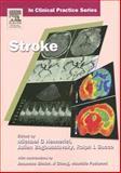 Stroke, Hennerici, Michael G. and Bogousslavsky, Julien, 0443101957