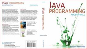 Java Programming 7th Edition