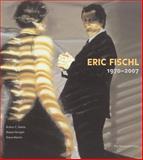 Eric Fischl, Arthur C. Danto and Robert Enright, 1580931952