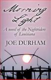 Morning Light, Joe Durham, 1629071951