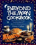 Beyond the Moon, Ginny Callan, 0060951958