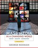 Mass Media in a Changing World 9780073511955