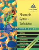 Electronic Systems Technician, NCCER, 0131091956