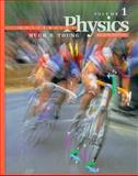 University Physics, Young, 0201521954
