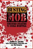 Busting the Mob 9780814741955