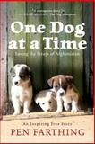 One Dog at a Time, Pen Farthing, 1250001951