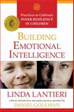 Building Emotional Intelligence, Linda Lantieri, 1622031954