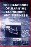 The Handbook of Maritime Economics and Business, , 1843111950