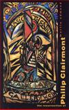 The Resurrection of Philip Clairmont, Edmond, Martin, 1869401956