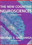 The New Cognitive Neurosciences, , 0262071959