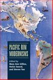 Pacific Rim Modernisms, , 0802091954