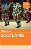 Fodor's Scotland, Fodor Travel Publications Staff, 0804141959