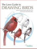 The Laws Guide to Drawing Birds, John Muir Laws, 159714195X