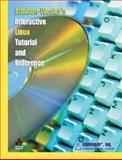 Addison Wesley Interactive Linux Tutorial and Reference, , 0201741954