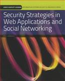 Security Strategies in Web Applications and Social Networking, kim and Goncalves, Marcus, 0763791954