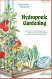 Hydroponic Gardening 9780931231957