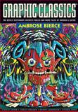 Ambrose Bierce, Ambrose Bierce, 0978791959
