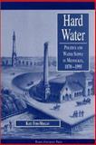 Hard Water 9781557531957