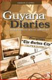 Guyana Diaries : Women's Lives Across Difference, Nettles, Kimberly D., 1598741950