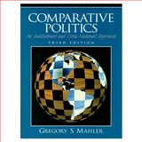 Comparative Politics 9780136491958