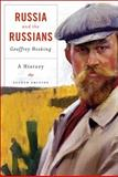 Russia and the Russians, Geoffrey Hosking, 0674061950