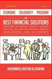 Economic Solidarity Program the Best Financial Solutions Necessary to Provide Liquidity Material and How to Avoid the Financial Problem Facing Individ, Mohammed Hassan Alzahrani, 1479791954