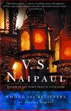 Among the Believers, V. S. Naipaul, 0394711955