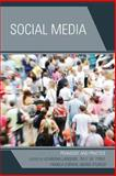 Social Media : Pedagogy and Practice, O'Brien, Pamela and Sturgis, Ingrid, 0761861955