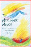 The Midsummer Mouse, Reg Down, 1484871952
