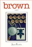 Brown, James Polster, 1563521954